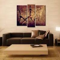 painting livingroom painting for the living room insurserviceonline com