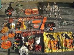 Dollar Tree Halloween Decorations Old Halloween Decorations Halloween Porch Decorating Ideas Fun