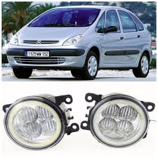 online buy wholesale picasso citroen from china picasso citroen
