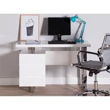 bureau profondeur 40 cm bureau faible profondeur avec les meilleures collections d images
