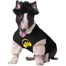 Dog Costumes Halloween 18 Costumes Dogs Images Pet Costumes
