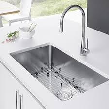 Kitchen Sinks At The Home Depot - Kitchen basin sinks