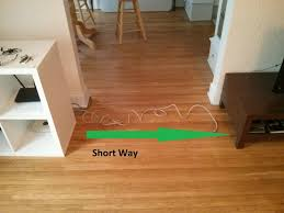 Laminate Floor Protection Tips Nice Cord Cover Floor For Best Cable Protection Ideas