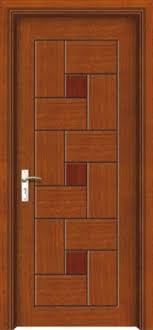 Plywood Door Design