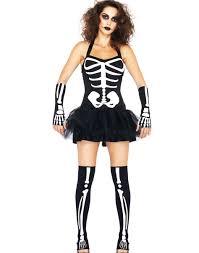 referee costume spirit halloween online get cheap undead halloween costumes aliexpress com