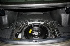 lexus is 350 tires automotive photographs lexus is 350 f sport u2013 3d photographers