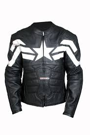 gsxr riding jacket 121 best motorcycle gear images on pinterest hard hats motorcycle