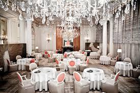 grand chef cuisine atelier cuisine gastronomique cours de cuisine alain ducasse