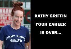Kathy Meme - trending political twitter tweets and memes may 30 2017 meme