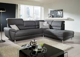 Modern Corner Sofa Bed by 9 Best Sofa Images On Pinterest Wooden Sofa Sofas And Google Search