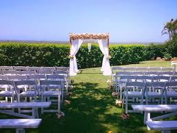 wedding arches gold coast gold coast wedding event hire decor wedding hire