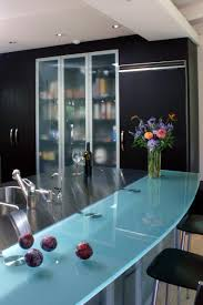 Modern Kitchen Designs 2013 by Minosa Design Kitchen The Balancing Act Between Function Idolza