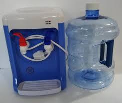 bureau distributeur 220 v 500 w mini bureau distributeur d eau chaude 95 degrés avec 5l