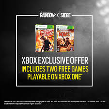 siege free tom clancy s rainbow six siege gold edition for xbox one gamestop