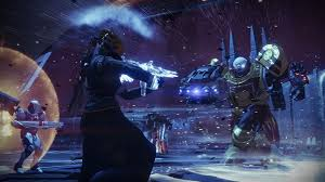Z370 Specs Minimum And Recommended Specs Of Destiny 2 And Beta Dates For Pc