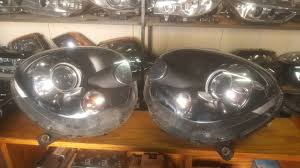 headlights for sale mini cooper headlights for sale johannesburg cbd gumtree