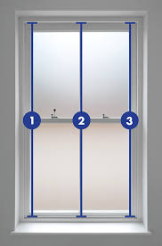 How Do You Measure Curtains To Fit A Window How To Measure Windows For Curtains Bed Bath And Beyond Bed