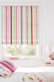 Little Girls Bedroom Curtains 41 Best Blackout Blinds Images On Pinterest Blackout Blinds