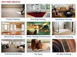 atlanta carpet cleaning carpet cleaning