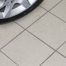 what is the best garage flooring to install for your garage all