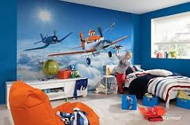 Disney Kids Room by 368x254cm Giant Wall Mural Photo Wallpaper For Kids Room Disney