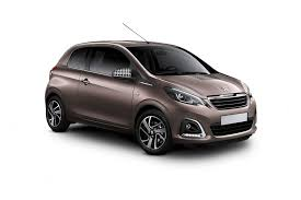 peugeot 108 second hand new peugeot 108 1 0 active 3dr petrol hatchback for sale bristol