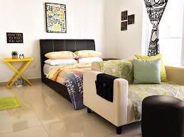 a5 studio apartment near ikea kota damansara malaysia booking com
