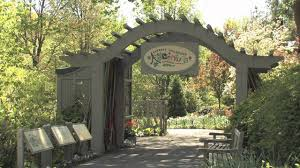 the new york botanical garden since 1891 youtube