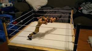 backyard wrestling ring for sale cheap how to make a backyard wrestling ring javamegahantiek com