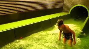Bad Bentheim Schwimmbad Badepark Bentheim 60m Lange Wasserrutsche Mit Daylighteffekten