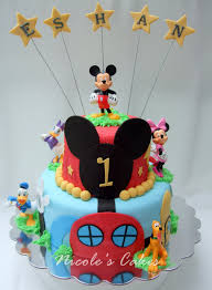 baby mickey mouse birthday pictures baby mickey mouse 1st birthday