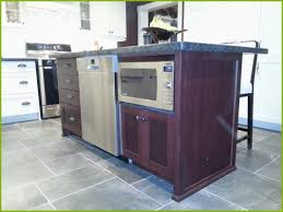 kitchen cabinets barrie 12 luxury kitchen cabinet doors barrie model kitchen cabinets