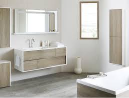 Ikea Showroom Bathroom by Salle De Bains Les Dernières Tendances Decoration Bathroom