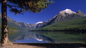 Montana travel definition images Montana images wallpaper montana images for windows and mac jpg