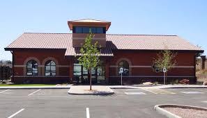 Home Design Center Denver Morenci Day Care Center Architects Denver U0026 Dallas Award