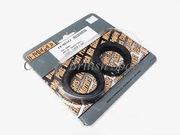 bsa norton triumph smiths type speedo drive gearbox bg5330 171 15 12 a