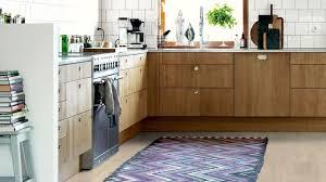 sol pvc pour cuisine sol vinyle et pvc pour toute la maison côté maison