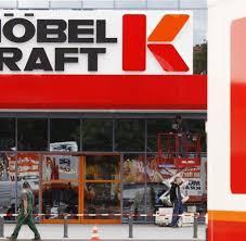 Schlafzimmer M El Kraft Unternehmen Möbel Kraft Will Ikea Konkurrenz Machen Welt
