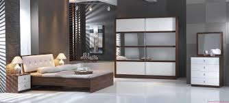 modern wardrobe designs for bedroom most recent modern wardrobe designs for small bedroom wood chests