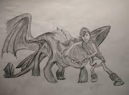 random drawings arty minecraft blog