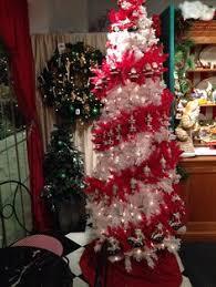 regardless contemporary or traditional vaillancourt ornaments
