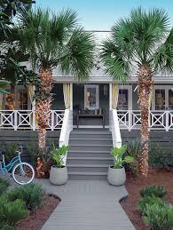 coastal living cottage design ideas u0026 paint colors home bunch