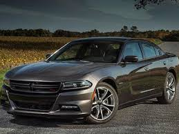 lease dodge charger rt dodge charger r t pack lease deals in michigan swapalease com