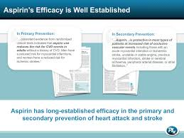 3 tips for a concise pharmaceutical powerpoint deck