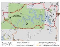 Map Of Springfield Mo Localattractions Denney U0027s Harley Davidson Springfield Missouri