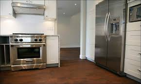 kitchen appliance companies mobile home appliance store electronics appliances kitchen stores