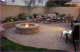 Patio Designs For Small Gardens Garden Design Garden Design With Small Backyard Patio Ideas Home