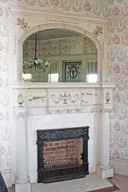 Shabby Chic Fireplace 81 best fireplace chic images on pinterest fireplace ideas