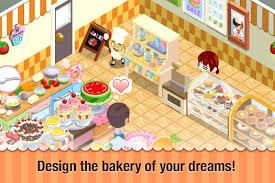 download home design story mod apk 100 download home design story mod apk colors save 70 on