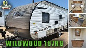 Wyoming how to winterize a travel trailer images New travel trailer 2018 forest river wildwood 187rb colorado rv jpg